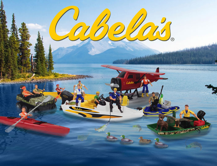 Toys From Cabela S : Tree house kids cabelas