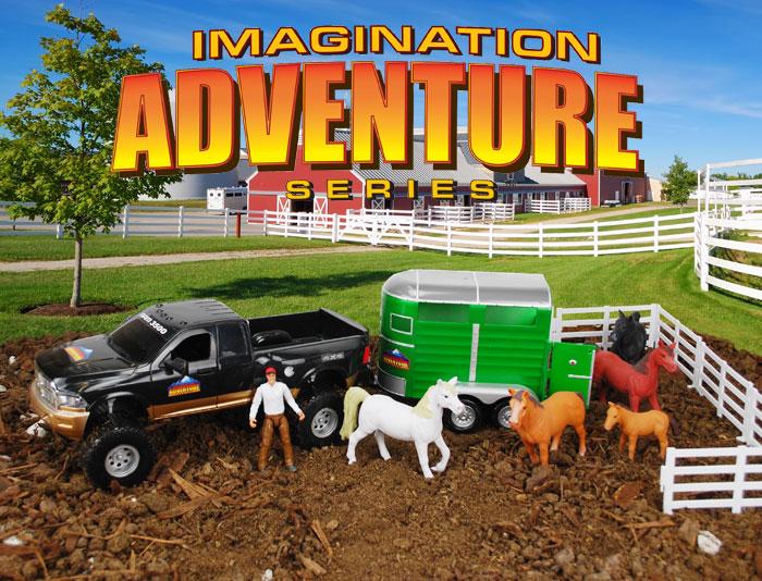 tree house kids imagination adventure series. Black Bedroom Furniture Sets. Home Design Ideas